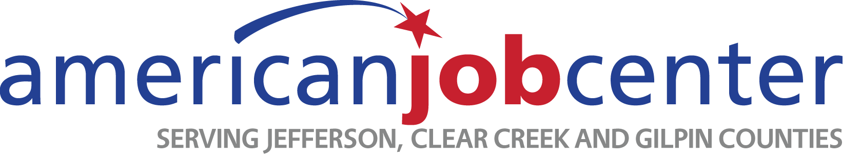 Link to Jeff Co American Job Center