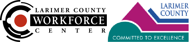 Link to Larimer County Workforce