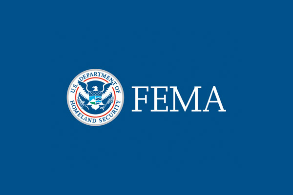 Job Seeker - Jeff at FEMA